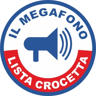 Logo Megafono