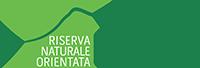 01-Logo-Riserva-Bosco-dAlcam_200