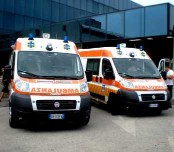 ambulanze1