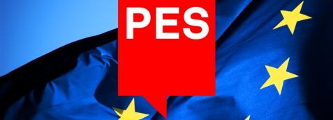apertura-socialisti-europei