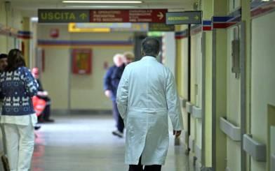 medici_ospedale