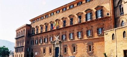 palazzonormanni