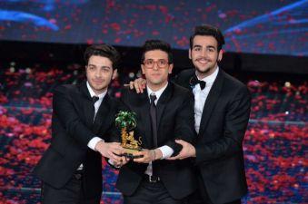 Sanremo-2015-vincitore-il-Volo-con-Grande-amore