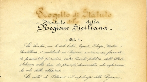 statuto-sicilia