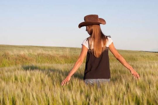 Agricoltura-giovani-e1352839682921
