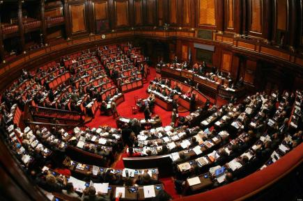 aula-senato-italiano