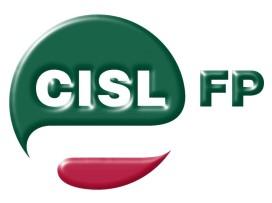 logo_cisl_FP_2012