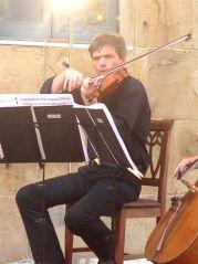 Marcello Enna_violino3