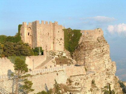 Castello-di-venere