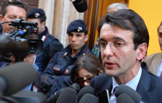 Inchiesta Ischia: D'Attorre, colpo a stato Pd su territorio