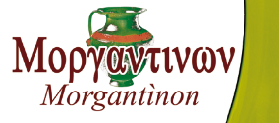 Locandina-concorso-2013-890x395