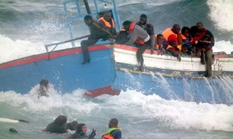 strage-migranti-sicilia-2015