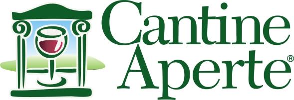 201004131956240_Logo_e_scritta_cantine_aperte1