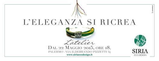 Locandina_leleganza si ricrea