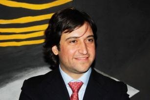 Fabrizio-Ferrandelli
