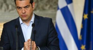 grecia-ultime-notizie