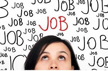 lavoro-job-da-locandina-cgil