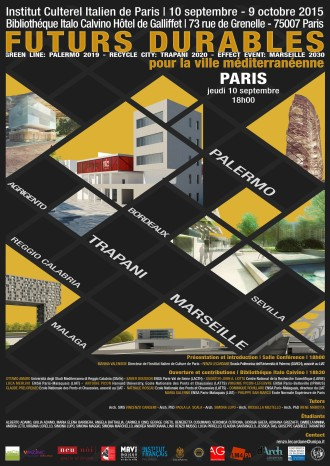 14. Locandina Paris_web