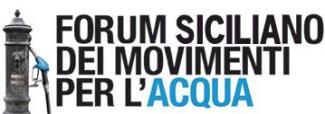 Forum_Siciliano_dei_Movimenti_per_L_acqua_e_i_Beni_Comuni-2-2
