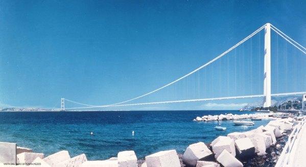 ponte_2