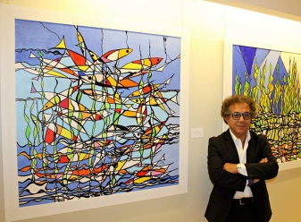1_Il-pittore-Francesco-Anastasi