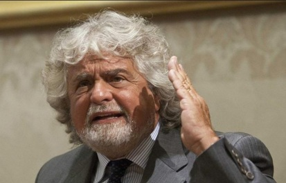 2015101970842-BEPPE-GRILLO-MOVIMENTO-5-STELLE-NO-ALLEANZA-PD-2