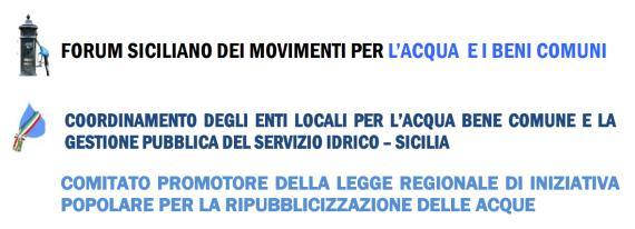 forum-siciliano-movimenti-per-lacqua-e-i-beni-comuni