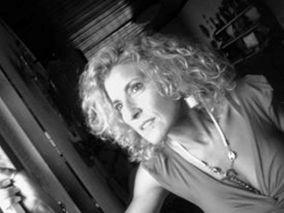 Jenny Liotti