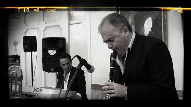 Nicola Giammarinaro e Franco Giannola 2