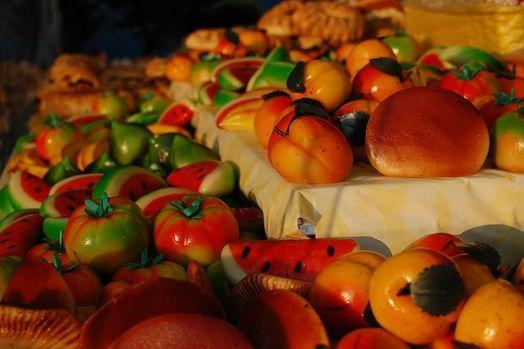 ricetta-marzapane-pasta-di-mandorle-festa-dei-morti-sicilia