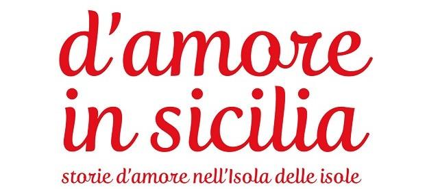 damore-in-sicilia-623x276