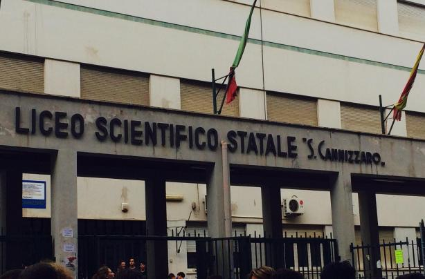liceo-cannizzaro.jpg